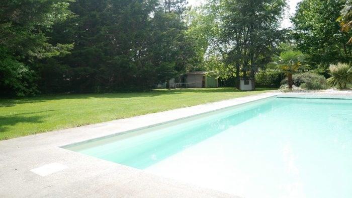 Deluxe sale house / villa Clisson 582400€ - Picture 6