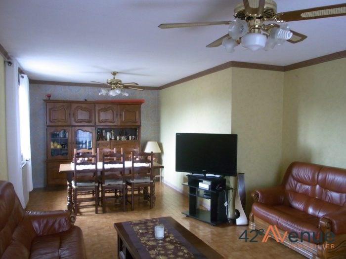Vente maison / villa Sury-le-comtal 245000€ - Photo 4