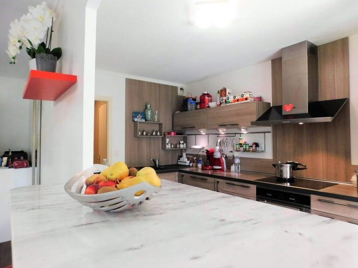 Vendita appartamento Strasbourg 175000€ - Fotografia 6
