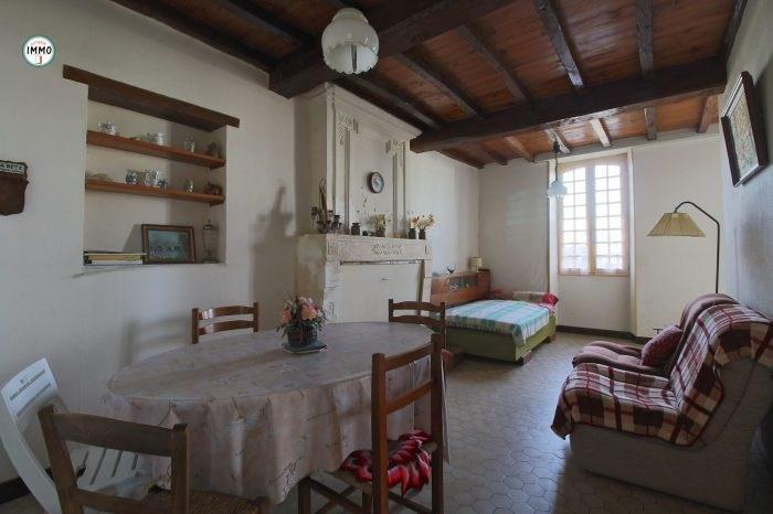 Vente maison / villa Boutenac-touvent 108400€ - Photo 9