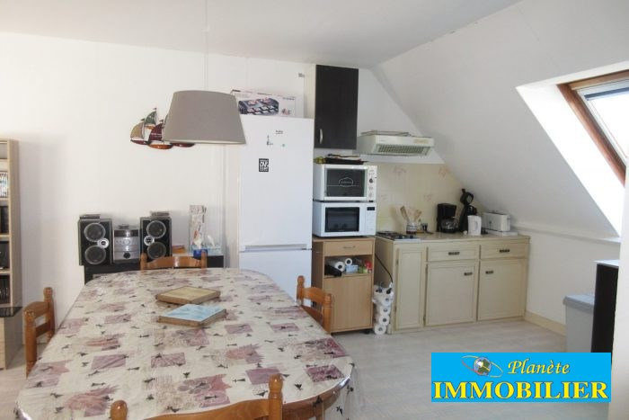 Vente appartement Audierne 58 850€ - Photo 3