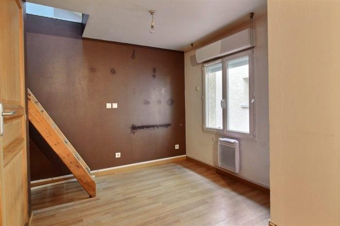 Sale apartment Villefranche-sur-saône 105000€ - Picture 4