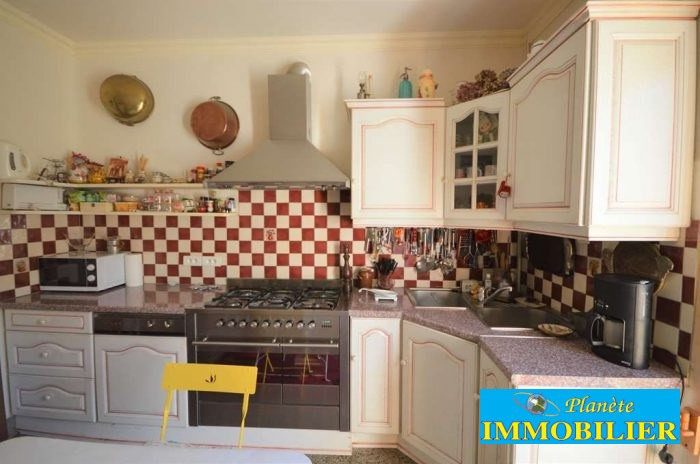 Sale house / villa Audierne 260 500€ - Picture 11