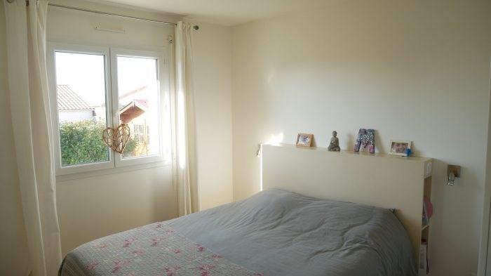 Sale house / villa Le longeron 209900€ - Picture 3