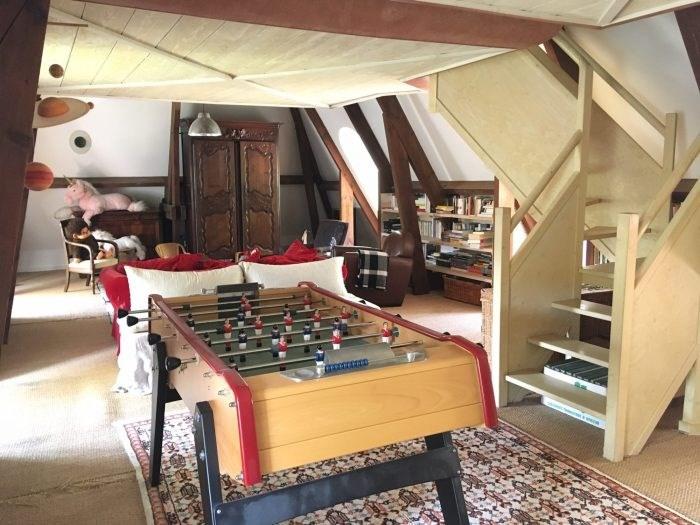 Sale house / villa Rocheservière 465000€ - Picture 10