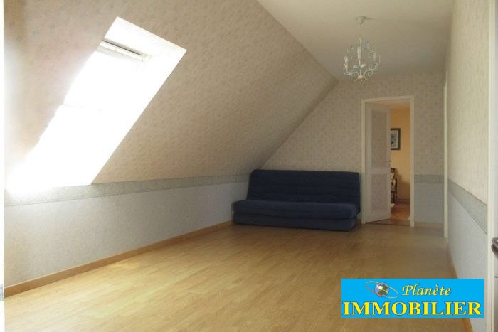 Sale house / villa Audierne 218 820€ - Picture 10