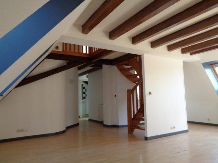 Prodotto dell' investimento appartamento Bischwiller 98000€ - Fotografia 2