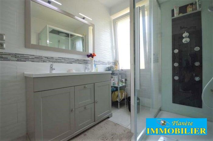 Sale house / villa Plouhinec 254248€ - Picture 12