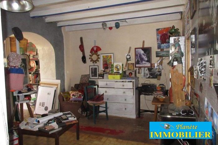 Vente maison / villa Cléden-cap-sizun 111300€ - Photo 7