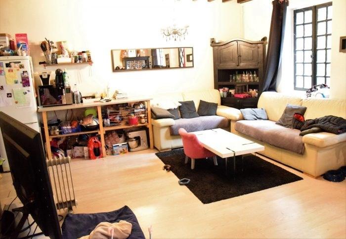 Sale house / villa Chambray 374000€ - Picture 19