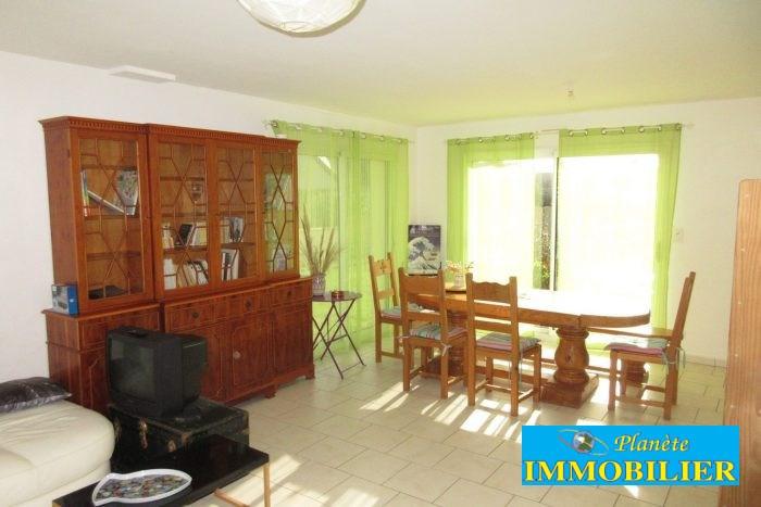 Vente maison / villa Plouhinec 260500€ - Photo 3