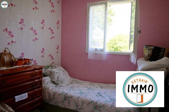 Vente maison / villa Floirac 99720€ - Photo 6