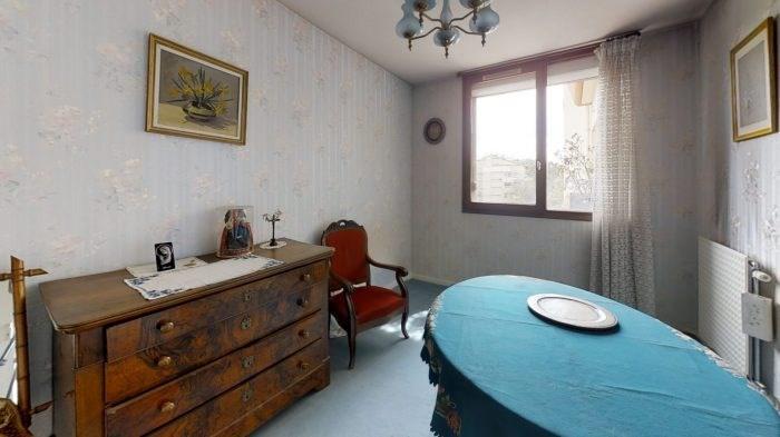 Produit d'investissement appartement Lyon 7ème 421200€ - Photo 11