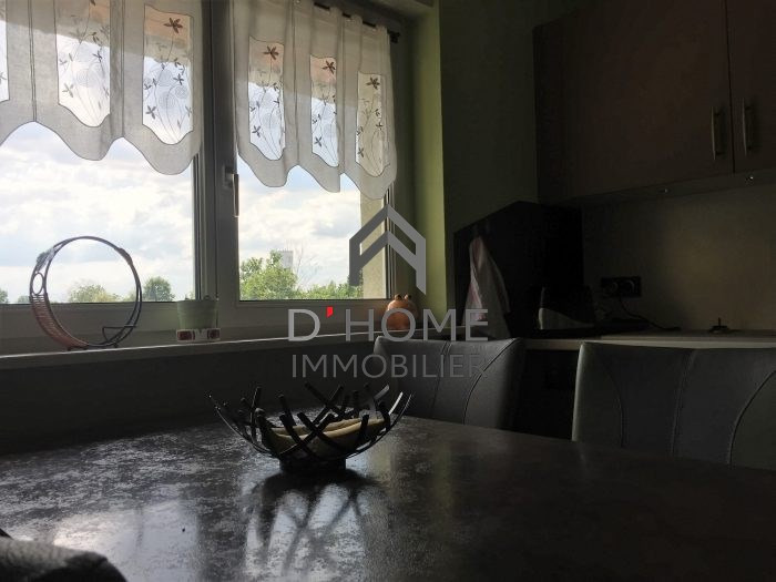 Sale apartment Roeschwoog 179 760€ - Picture 6