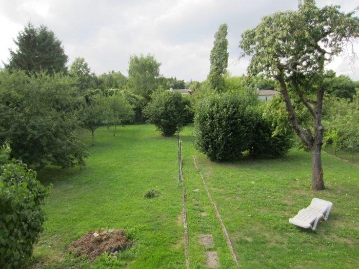Verkoop  stukken grond Longeville-lès-metz 231000€ - Foto 2