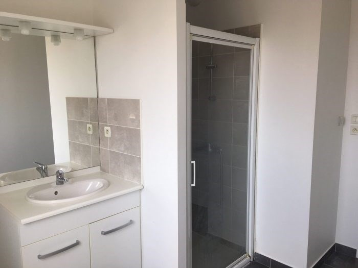 Sale apartment Aizenay 146900€ - Picture 6