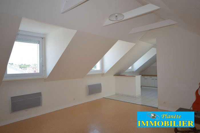 Vente maison / villa Audierne 197 980€ - Photo 8