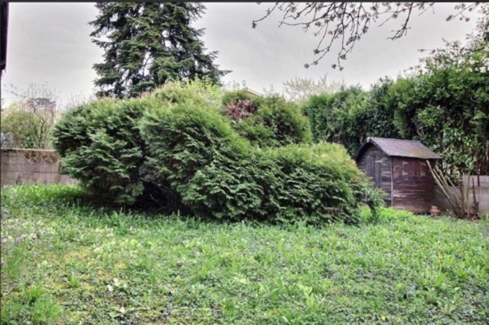Vente maison / villa Limas 189000€ - Photo 3