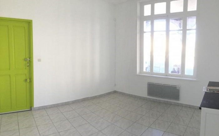 Location bureau Arras 850€ CC - Photo 3