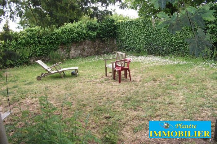 Sale house / villa Audierne 110250€ - Picture 18