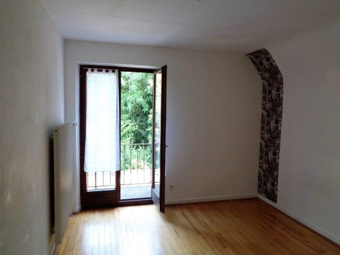 Alquiler  apartamento Brumath 800€ CC - Fotografía 3
