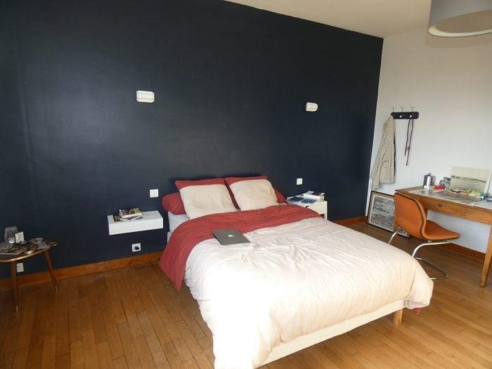 Sale house / villa Tillieres 185490€ - Picture 7