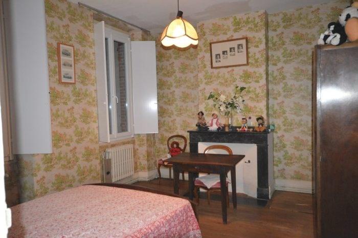 Viager maison / villa Rabastens-de-bigorre 15000€ - Photo 15