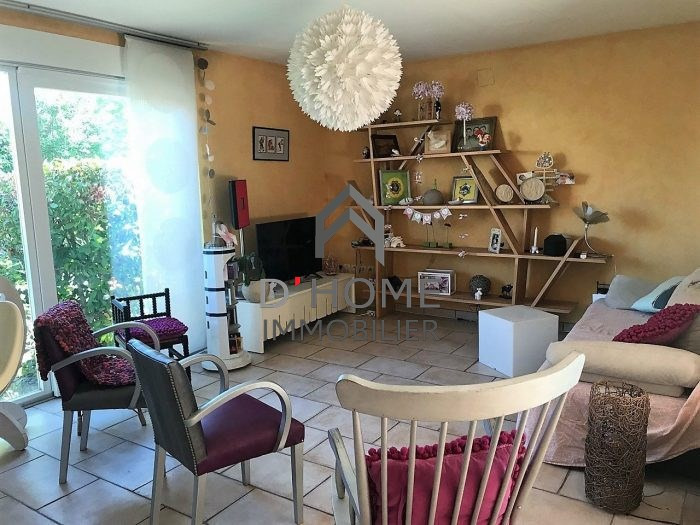 Vente maison / villa Roeschwoog 371 000€ - Photo 4