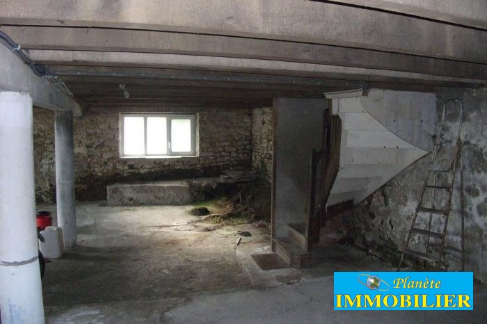 Vente maison / villa Plouhinec 125 520€ - Photo 17