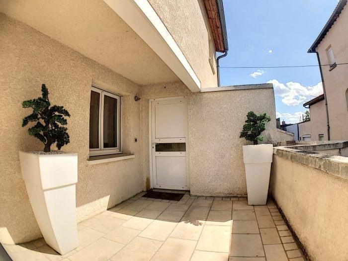 Vente appartement Villefranche sur saone 157000€ - Photo 8