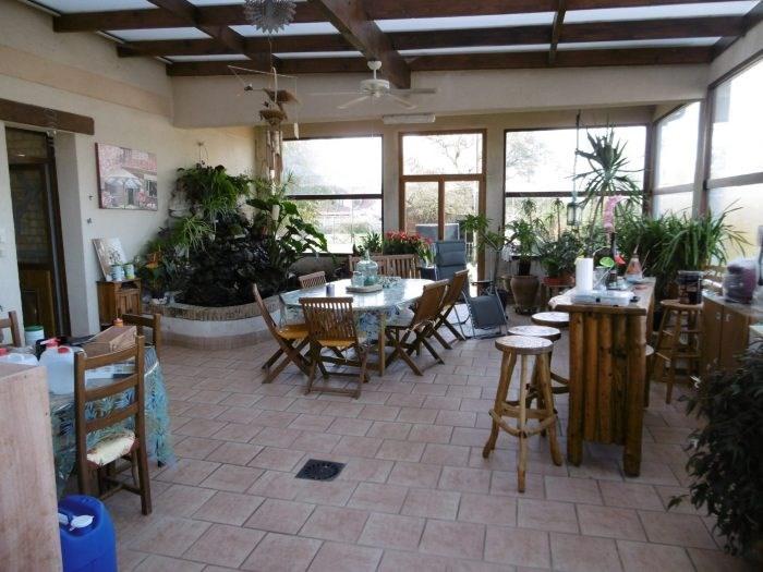 Sale house / villa Bois-jérôme-saint-ouen 500000€ - Picture 8