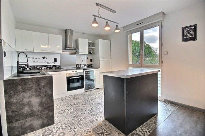 Vente appartement Villefranche sur saone 157000€ - Photo 3