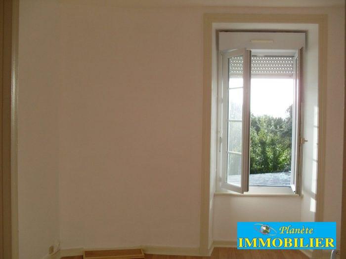 Sale building Pont-croix 244870€ - Picture 5