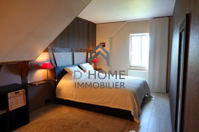 Revenda residencial de prestígio casa Hochfelden 577000€ - Fotografia 9