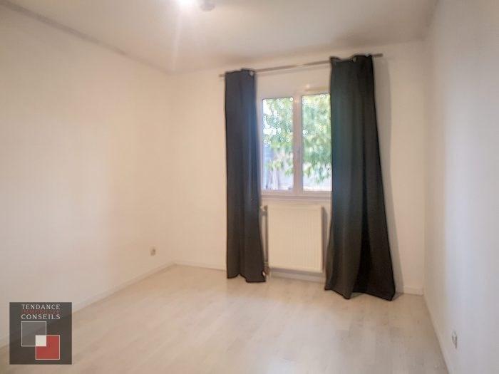 Vente maison / villa Villefranche-sur-saône 265000€ - Photo 8