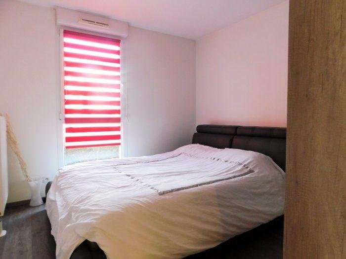 Vendita appartamento Strasbourg 175000€ - Fotografia 9