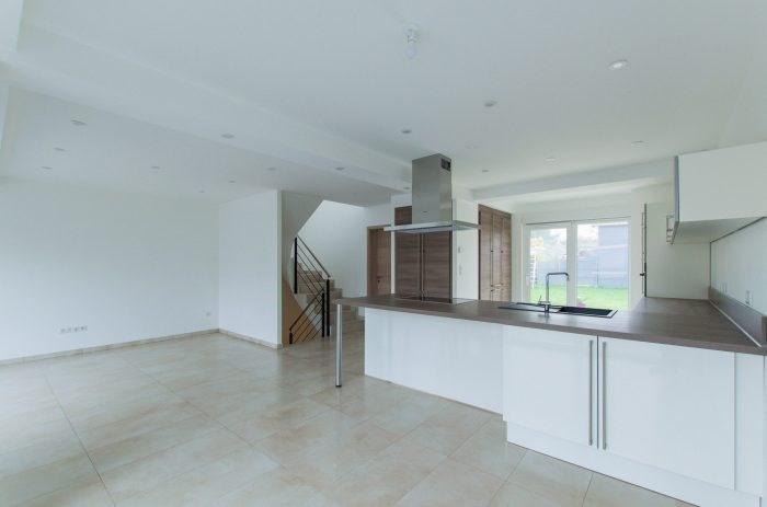 Sale house / villa Metz 349000€ - Picture 1