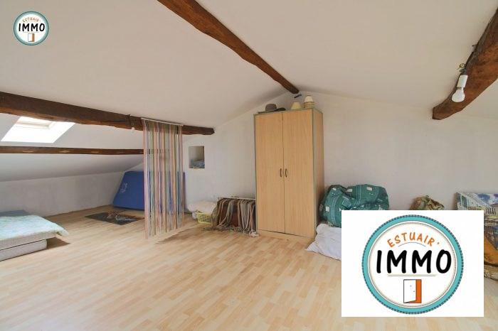 Sale house / villa Saint-fort-sur-gironde 160080€ - Picture 7