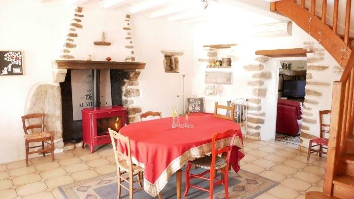 Sale house / villa Saint-hilaire-de-clisson 251000€ - Picture 3