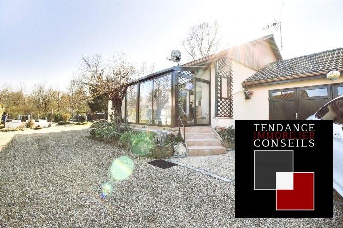 Vente maison / villa Theizé 262500€ - Photo 1