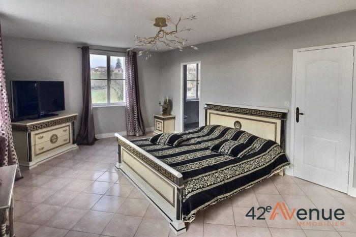 Venta de prestigio  casa Cottance 595000€ - Fotografía 7