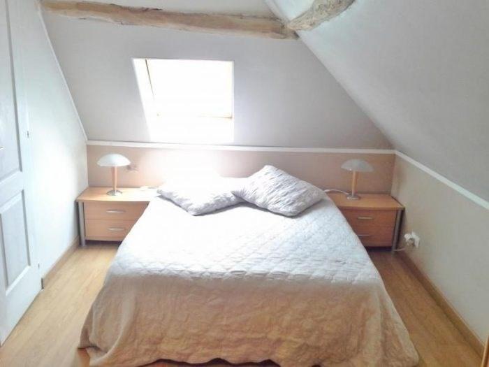 Produit d'investissement maison / villa Hautecloque 259900€ - Photo 19