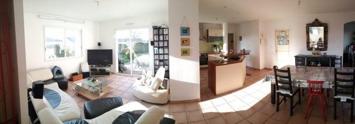 Sale house / villa Gorges 306000€ - Picture 4