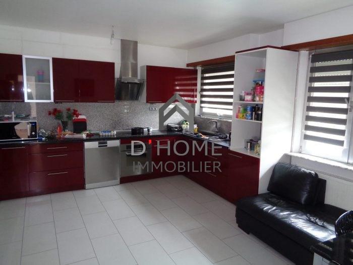Vente de prestige maison / villa Haguenau 848700€ - Photo 1