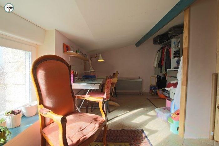 Sale house / villa Floirac 147000€ - Picture 9