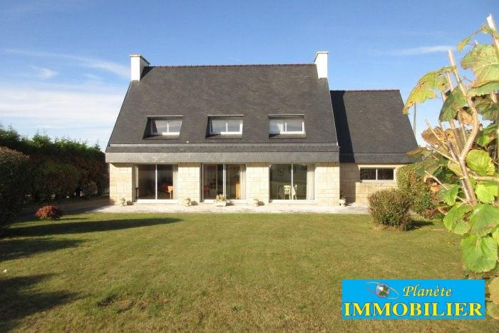 Vente maison / villa Confort-meilars 171930€ - Photo 18