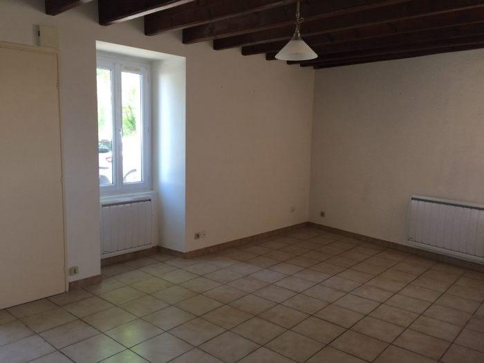 Rental house / villa Gétigné 615€ CC - Picture 2