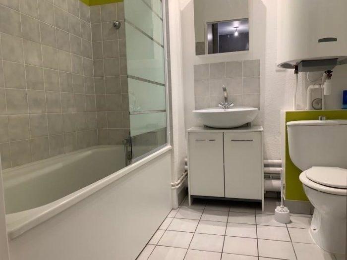 Vente appartement Vernon 92000€ - Photo 6