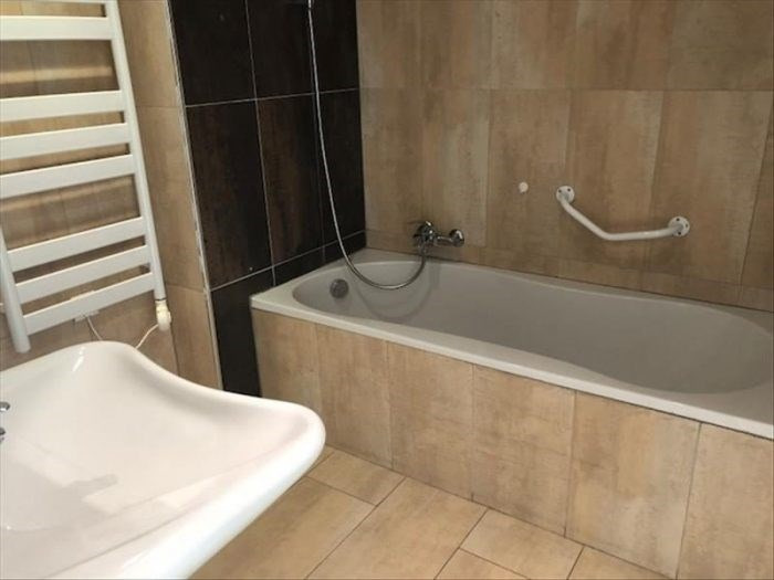 Sale apartment Strasbourg 298000€ - Picture 9