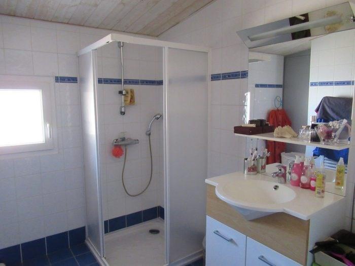 Deluxe sale house / villa Le poiré-sur-vie 382200€ - Picture 12
